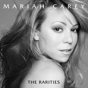 NEW MUSIC: #MariahCarey 'Save The Day' feat. #MsLaurynHill [audio]