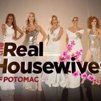 #RHOP season 5 ep 1 'Old Testaments, New Revelations'[Full]