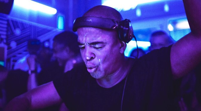 #ERICKMORILLO  'I Like To Move It' DJ, DEAD at 49! [Details]