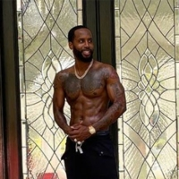 #TheGamutt #AfterDark: #Safaree #OnlyFans jerk off video LEAKS! [NSFW vid]