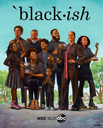 Blackish_S7_Poster