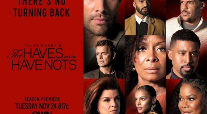 WATCH #HAHN season 8 ep 8 'A Showdown'[full ep]
