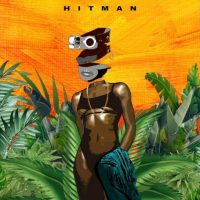 NEW MUSIC: #KellyRowland 'Hitman' [lyric video]