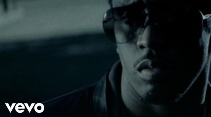 WAKE UP JAM: #Diddy #DirtyMoney- 'Someone To Love Me' [Vid]