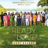 WATCH: #ReadyToLove season 3 ep 12-13 'Reunion' [full ep]