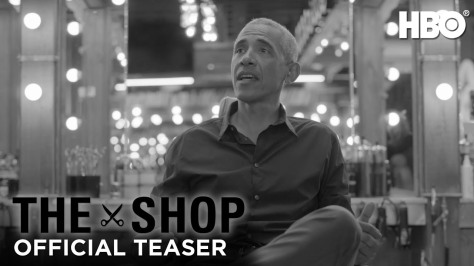 theshop-obama-thegamutt