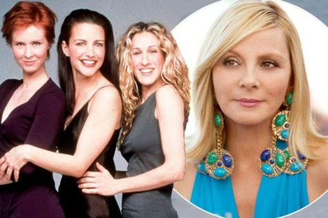 0_MAIN-Sex-and-the-City-to-return-for-reboot-with-original-stars-except-Kim-Cattrall-after-Sarah-Jess.jpg