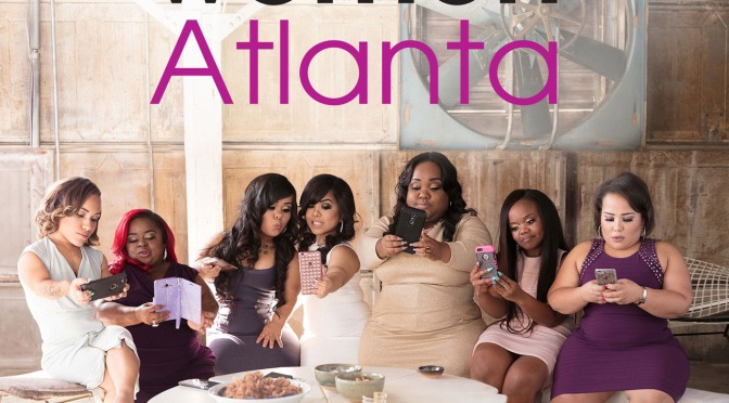 1st LOOK: #LittleWomenATL returns in January! [Vid]