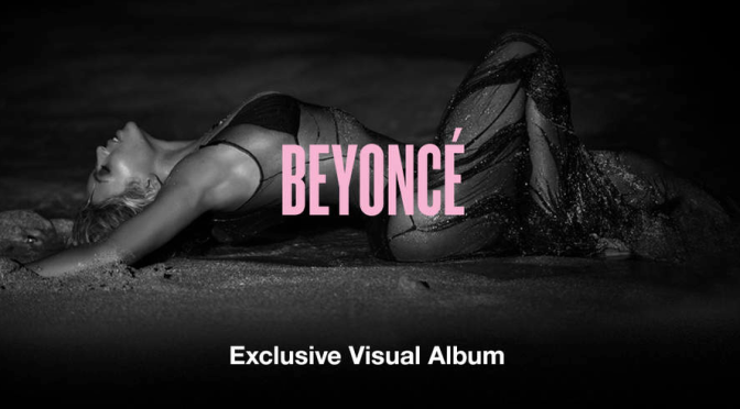On This Day… #7YearsofBeyonce [Details]