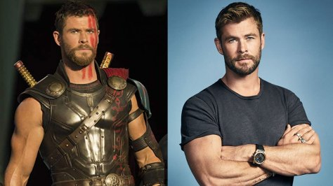 chirs-hemsworth-main-7