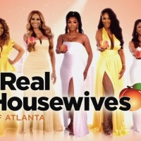 #RHOA season 13 ep 10 'What Happened in the Dungeon?'  [full]