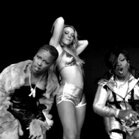 WAKE UP JAM: #Mariah Carey 'Heartbreaker' feat. #DaBrat & #Missy [Vid]