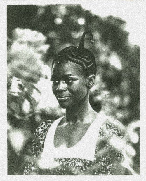 cicely-Tyson-TheGamutt