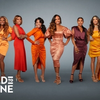 1st Look: #Married2Med season 8 [trailer]