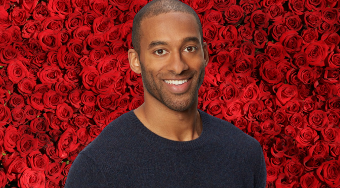#ABC addresses #TheBachelor RECORD-LOW Ratings! [details]