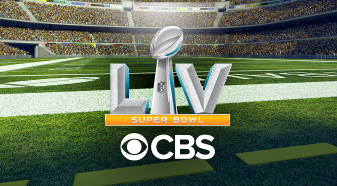 #NFL CAPS #SuperBowlLV to 22k only! Gifts tickets to HealthCare Workers! [details]