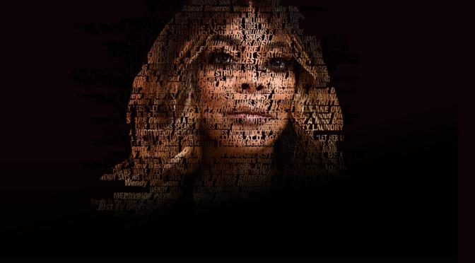 WATCH: #WendyWilliams : What A Mess! [documentary]