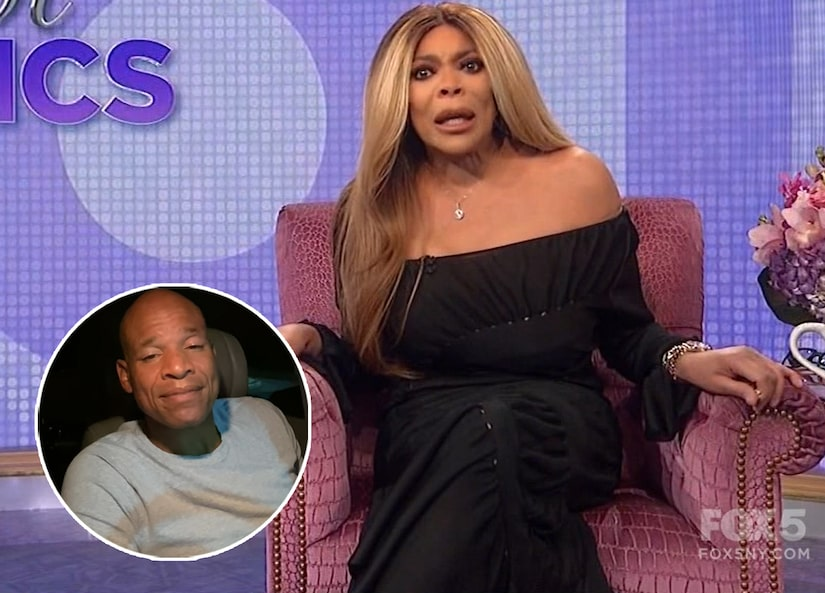 wendywilliams-brother-thegamutt