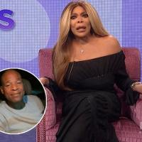 Family Drama! #WendyWilliams claps at her brother for claims she didn't attend their mom's funeral! He calls her out for LYING! [Vid]