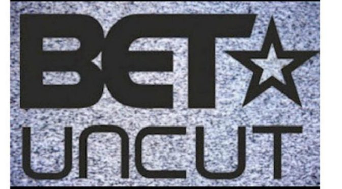 #BET brings back #BETUncut leading up to #ValentinesDay weekend! [details]