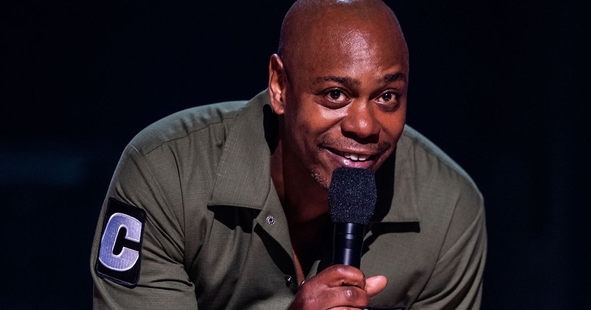 dave-chappelle-thegamutt