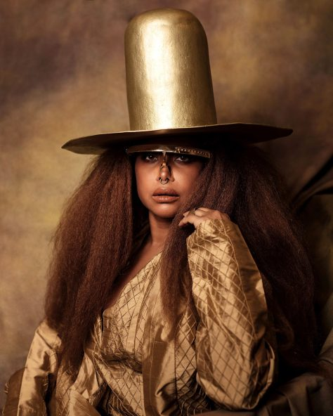 Erykah-Badu-Interview-Lede-A