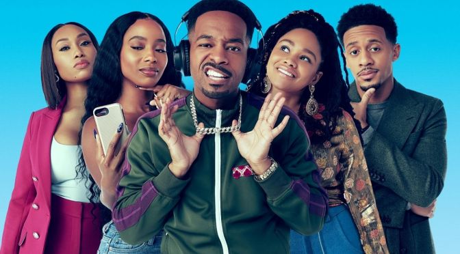#BiggeronBET season 2 RELEASE date and guest-star info REVEALED -#DebbieMorgan #JasmineGuy #EvaMarcille & more SET to appear![Details]