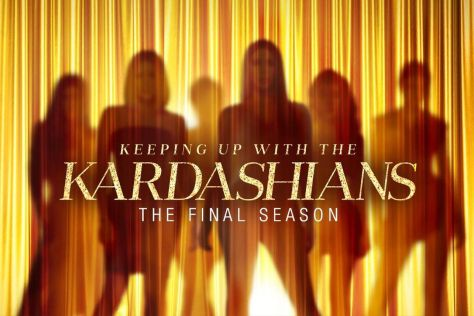 keeping-up-with-the-kardashians-final-season-thegamutt