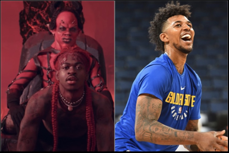 Nick-Young-Lil-Nas-X-thegamutt