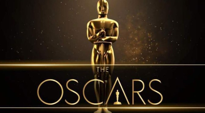 #Oscars: 93rd Annual Academy Awards Nominations are HERE! [full list]