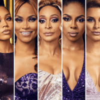 #RHOP NEWS: One wife tried to HOLD OUT for more MONEY...and it FAILED! [Details]