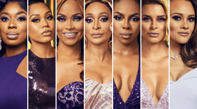 #RHOP NEWS: One wife tried to HOLD OUT for more MONEY…and it FAILED! [Details]