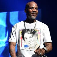 #DMX's PUBLIC memorial will take place at #BarclaysCenter on April 24th! [details]