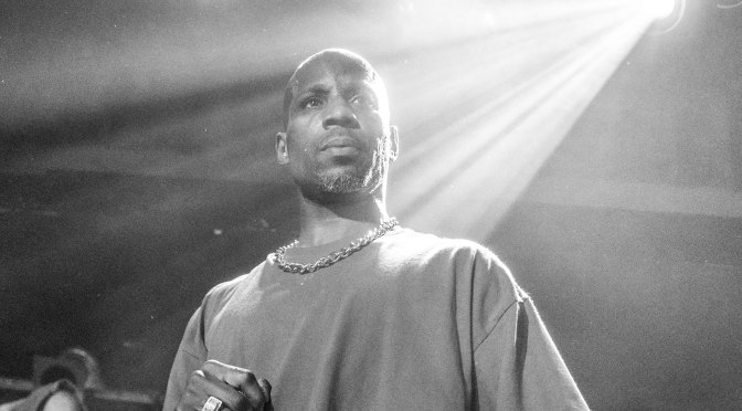 Tributes POUR in for #DMX from around the industry! #ViolaDavis #SnoopDogg #Timbaland #Eve #HalleBerry #LebronJames & MORE REMEMBER X! [vids]