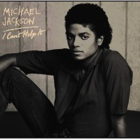 WAKE UP JAM: #MichaelJackson 'I Can't Help It' was originally meant for #StevieWonder! [vid]