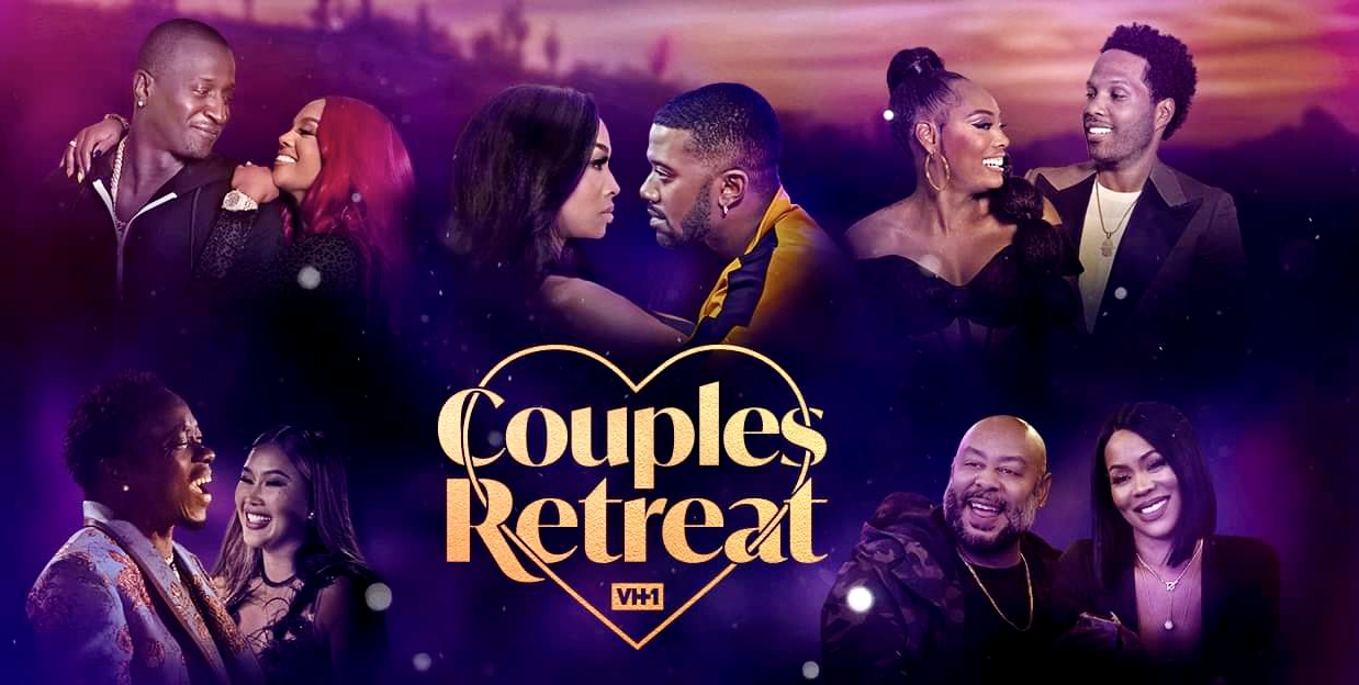 vh1-couples-retreat-thegamutt