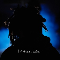 NEW MUSIC: #Jcole is BACK with 'Interlude'! [audio]