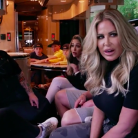 #KimZolciak's 'Don't Be Tardy' CANCELED after  8 seasons at Bravo! [details]