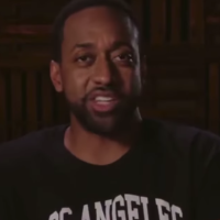 #JaleelWhite's #FamilyMatters co-stars were AGAINST him portraying 'Myrtle Urkel' ! [vid]