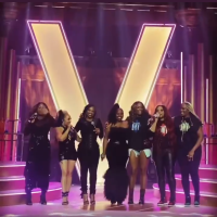 WATCH: #Verzuz: #Xscape vs SWV REPLAY! [full]