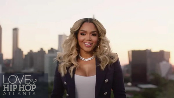 #LHHATL season 10 welcomes NEW FACES & some NYC cast members in FEMALE-LEAD ensemble! [TEASER]