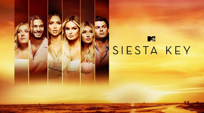 WATCH: #SiestaKey season 4 ep 5 'Happy to See Me, Right?' [full ep]