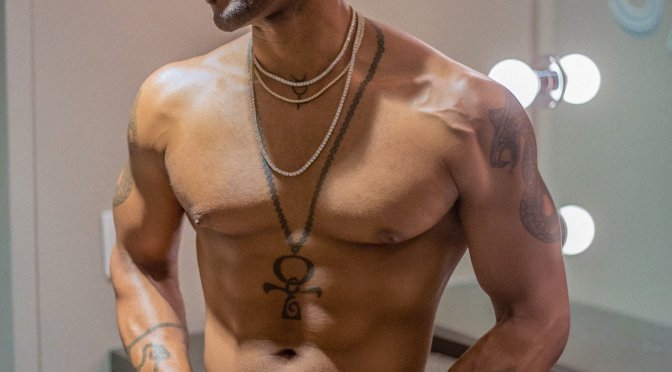 #Mario joins #ONLYFANS! [pics]