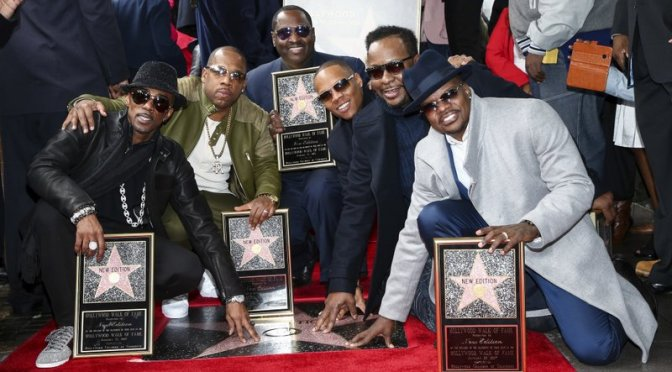 All 6 members of #NewEdition sign major NEW DEAL! #Vegas residency in the works! [details]