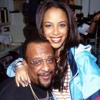 #IStandWithAaliyah trends as Aaliyah's estate updates fans on her music catalog! [details]