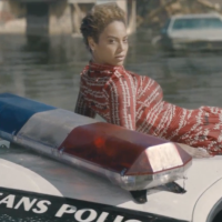 Sunday Energy Shot: #RollingStone NAMES #Beyonce's 'Formation' the 'Greatest Video' of All Time! [vid]