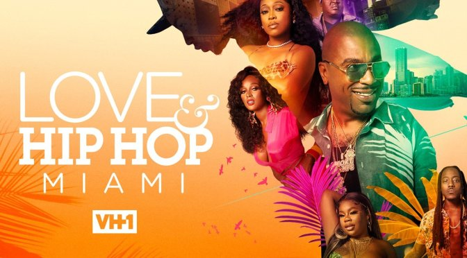 WATCH: #LHHMIA season 4 ep 9 'Show Up and Show Out'  [full ep]