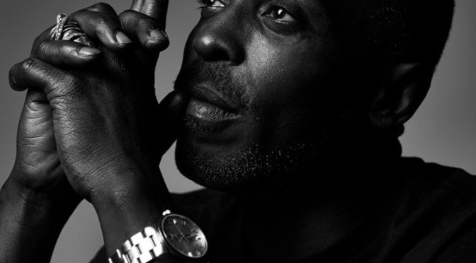 #LoveCraftCountry & #TheWire star #MichaelKWilliams found DEAD at 54 of suspected overdose! [details]